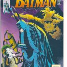 Batman # 494, 9.4 NM