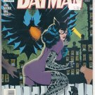 Batman # 503, 9.4 NM