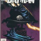 Batman # 506, 9.4 NM