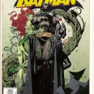 Batman # 609, 8.0 VF