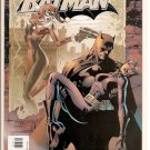 Batman # 613, 7.0 FN/VF