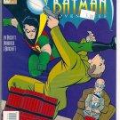 Batman Adventures # 14, 9.4 NM