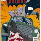 Batman Adventures # 20, 9.4 NM