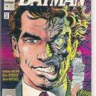 Batman Annual # 14, 9.2 NM -