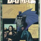 Batman Annual # 18, 9.4 NM