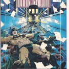 Batman Legends of the Dark Knight # 10, 9.4 NM