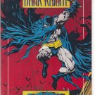 Batman Legends of the Dark Knight # 23, 9.2 NM -