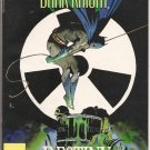 Batman Legends of the Dark Knight # 36, 9.2 NM -