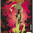 Batman Legends of the Dark Knight # 43, 9.4 NM