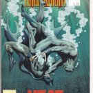 Batman Legends of the Dark Knight # 48, 9.4 NM