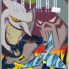 Batman Mask of the Phantasm # 1, 9.4 NM