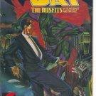 Batman Shadow of the Bat # 8, 9.4 NM