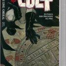 BATMAN: THE CULT # 1, 8.0 VF