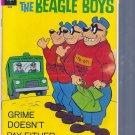 BEAGLE BOYS # 11, 6.0 FN