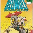 Beowulf # 5, 7.0 FN/VF