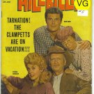 Beverly Hillbillies # 5, 4.0 VG