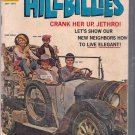 BEVERLY HILLBILLIES # 8, 2.0 GD