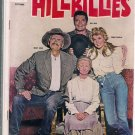 BEVERLY HILLBILLIES # 19, 2.0 GD