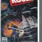 BUCK ROGERS # 4, 5.5 FN -