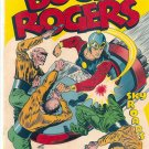 BUCK ROGERS # 5, 6.5 FN +
