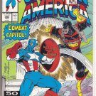 Captain America # 393, 9.4 NM