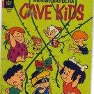 Cave Kids # 8, 2.0 GD