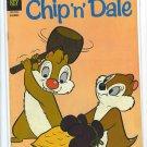 Chip 'N' Dale # 9, 4.0 VG