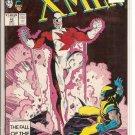 Classic X-Men # 16, 8.0 VF