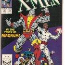 Classic X-Men # 25, 7.0 FN/VF