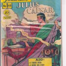 Classics Illustrated # 68, 2.5 GD +