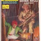Classics Illustrated # 107, 4.5 VG +