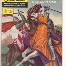 Classics Illustrated # 111, 4.5 VG +
