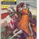 Classics Illustrated # 111, 4.5 VG +