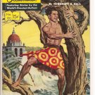 Classics Illustrated # 120, 4.5 VG +