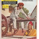Classics Illustrated # 143, 4.5 VG +