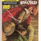 Classics Illustrated # 151, 4.0 VG