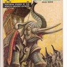 Classics Illustrated # 166, 4.5 VG +