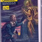 CLASSICS ILLUSTRATED HAMLET # 99, 4.5 VG +