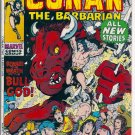 Conan # 10, 5.5 FN -