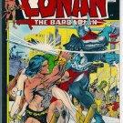 Conan # 17, 5.5 FN -