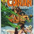 Conan # 37, 9.2 NM -