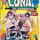 Conan # 44, 8.0 VF