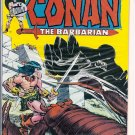 Conan # 55, 9.0 VF/NM