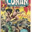 Conan # 59, 7.0 FN/VF