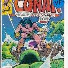 Conan # 69, 7.5 VF -