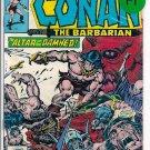 Conan # 71, 6.0 FN
