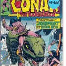 Conan # 74, 9.0 VF/NM