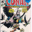 Conan # 75, 8.0 VF
