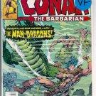Conan # 83, 8.5 VF +