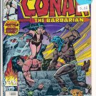 Conan # 97, 9.0 VF/NM